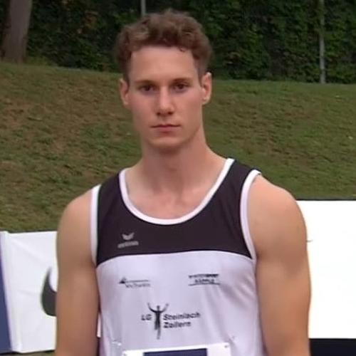 Niklas Kretschmer