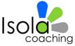 Isola Coaching